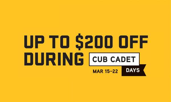 cub-cadet-days.jpg