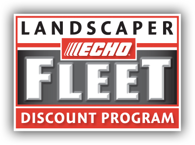 fleet-red-logo.png